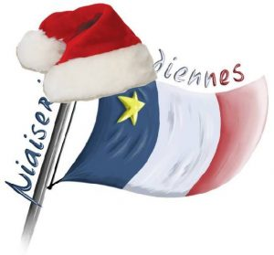 pil -niaiseries acadiennes_2