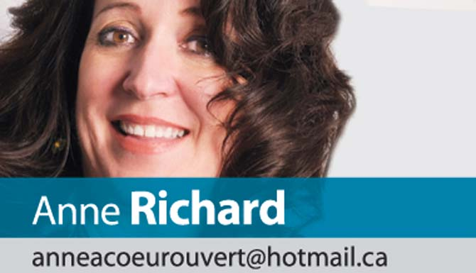 rencontres extra conjugales pour femmes fredericton