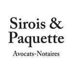 Sirois Paquette, Avocats-Notaires