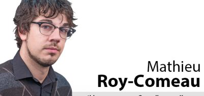mathieu_roy_comeau
