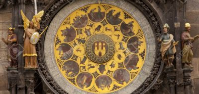 14485353-the-ornate-calendar-dial-showing-the-12-months-of-the-year-is-part-of-the-mechanism-of-the-prague-as-stock-photo