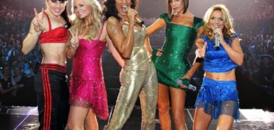 Spice-Girls-World-Tour-2007-London