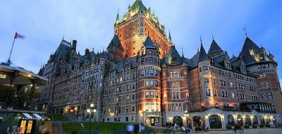 fairmont-le-chateau-frontenac-updated-2017-prices-hotel-fairmont-le-chateau-frontenac