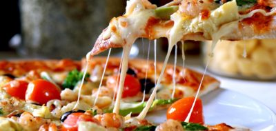 Lucianos-Pizzeria-Welland-Pizza3