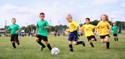 1200px-Youth-soccer-indiana
