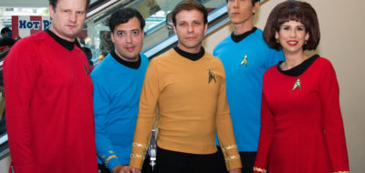 Star_Trek_uniforms