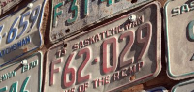 licence-plates-609739_960_720