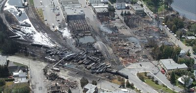 800px-The_Lac-Mégantic_derailment_(32970112334)