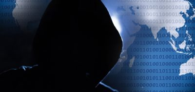 hacker-cyber-crime-security-computer-communication-65053b-1024