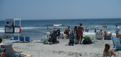 Ocean_City_NJ_beach_at_Surf_Road