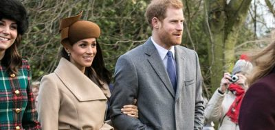 Prince_Harry_and_Meghan_Markle_on_Christmas_Day_2017