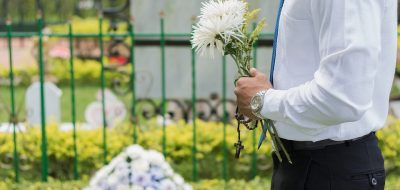 funeral-2511124_960_720