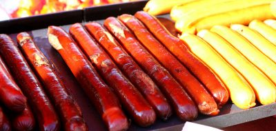 Free picture (Sausages for hot dogs on the grill) from https://torange.biz/sausages-hot-dogs-grill-47419