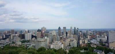 montreal-2688393_960_720