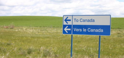 800px-To_Canada