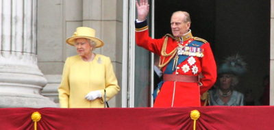 800px-HM_The_Queen_and_Prince_Philip