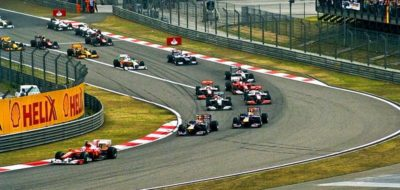 800px-China_GP_2010_start