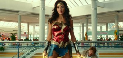 19_wonder_woman-scaled-808x461-c