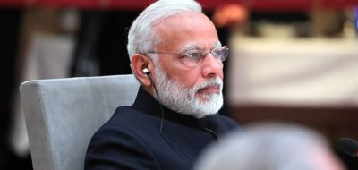 800px-Prime_Minister_of_India_Narendra_Modi_at_an_informal_meeting_of_heads_of_state_and_government_of_the_BRICS_countries,_Hamburg_2017