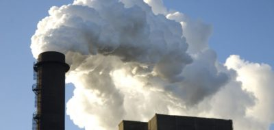 RS43933_pollution-808x461-c